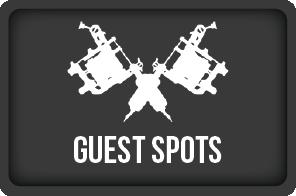 guestspots