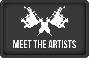 meettheartists